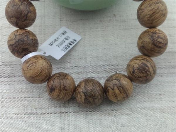柬埔寨沉香手串价格