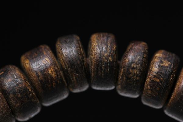 什么是树心油沉香?树心油沉香品质怎么样?